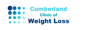 Cumberland Clinic of Weight Loss & Health Services